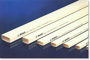 Pvc Casing Caping Pvc Casing Casing N Caping Wiring Channels Modi S Casing N Caping Rewiring Accessories